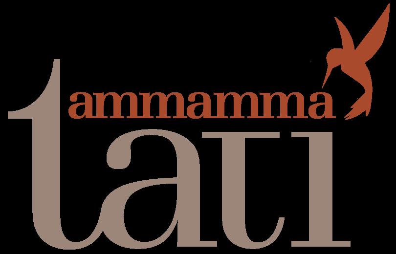 Ammamma Tati
